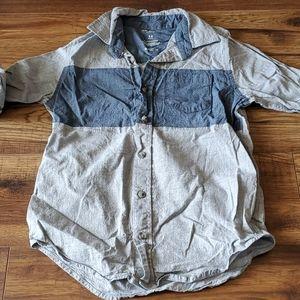 Arizona Jean Co shirt